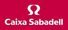 Video sponsored by: Caixa Sabadell Foundation